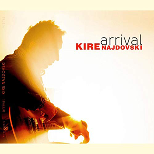 GroUp-Entertainment-Artists-Music-Kire-Najdovski-Arrival