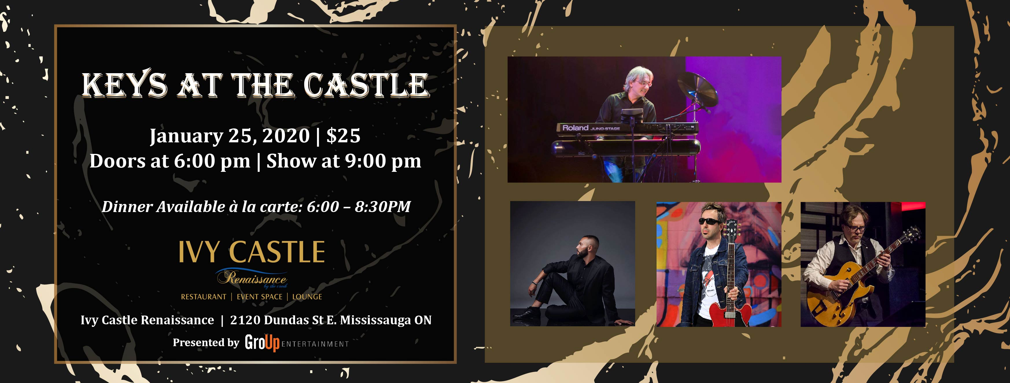 GroUp-Events-Ticketing-Keys-at-the-Castle-January-25-2020-1-04