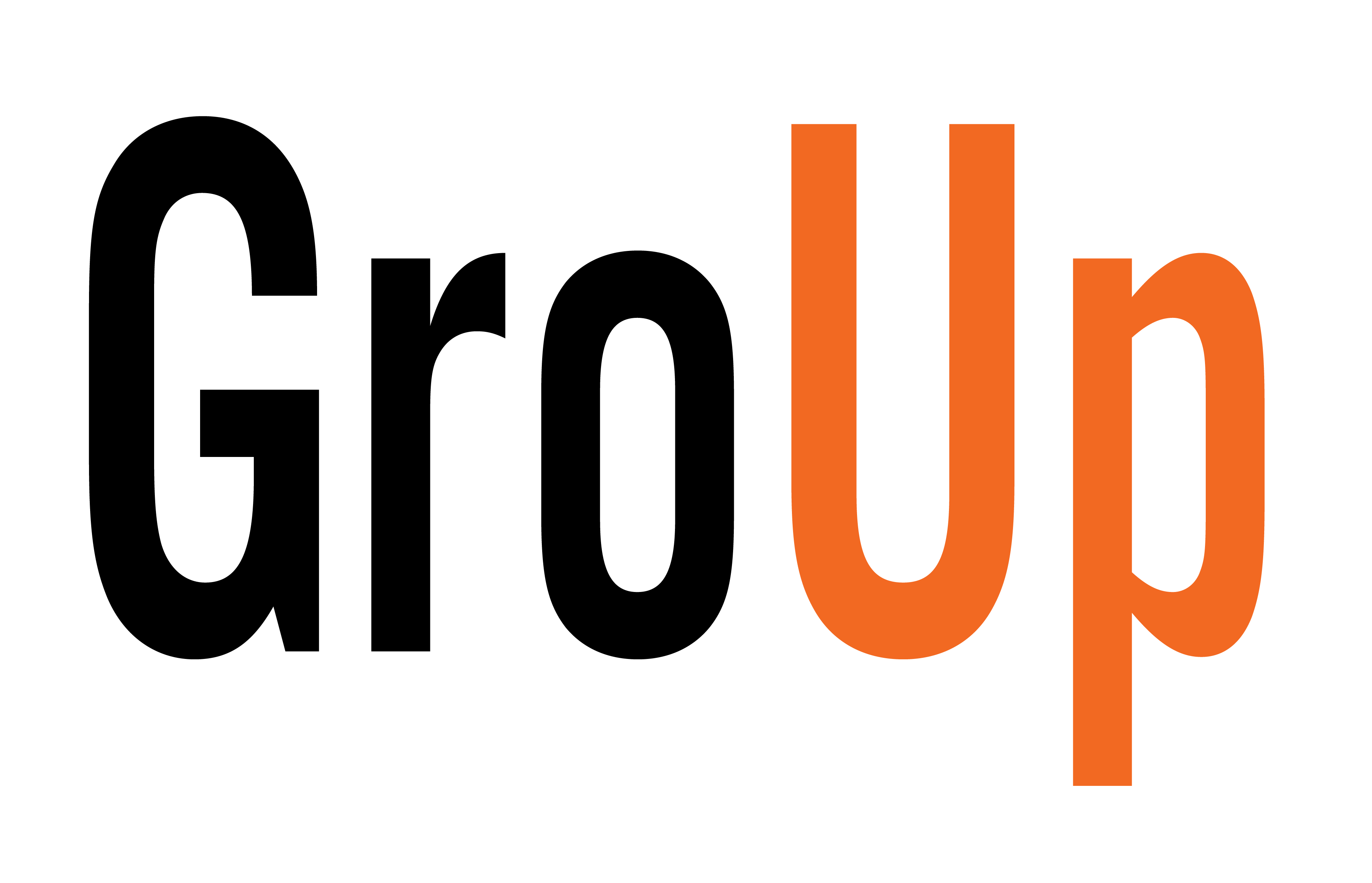GroUp logo sticky header-06